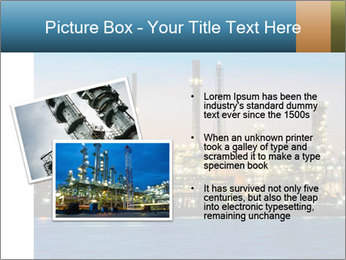 0000080276 PowerPoint Template - Slide 20