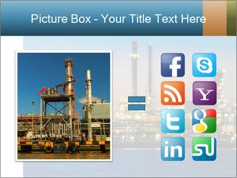 0000080276 PowerPoint Template - Slide 21