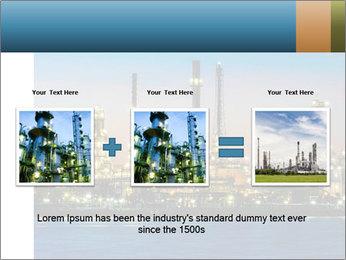 0000080276 PowerPoint Templates - Slide 22