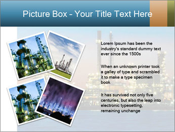 0000080276 PowerPoint Template - Slide 23