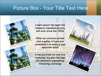 0000080276 PowerPoint Template - Slide 24