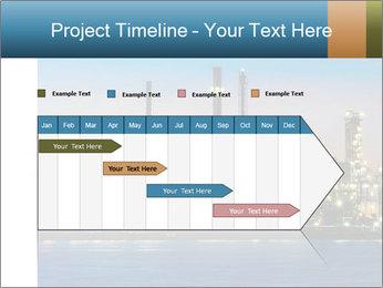 0000080276 PowerPoint Templates - Slide 25