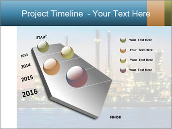 0000080276 PowerPoint Template - Slide 26