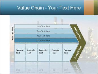 0000080276 PowerPoint Templates - Slide 27