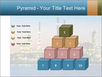 0000080276 PowerPoint Templates - Slide 31