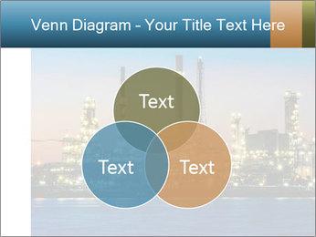 0000080276 PowerPoint Templates - Slide 33