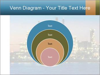 0000080276 PowerPoint Template - Slide 34