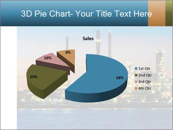 0000080276 PowerPoint Template - Slide 35