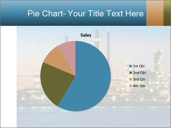 0000080276 PowerPoint Templates - Slide 36