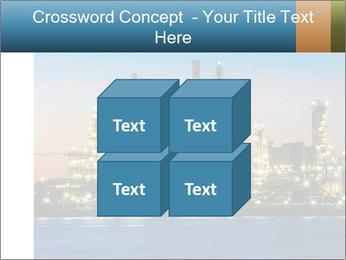 0000080276 PowerPoint Templates - Slide 39