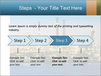 0000080276 PowerPoint Template - Slide 4