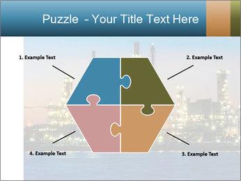 0000080276 PowerPoint Templates - Slide 40