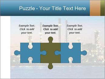 0000080276 PowerPoint Templates - Slide 42
