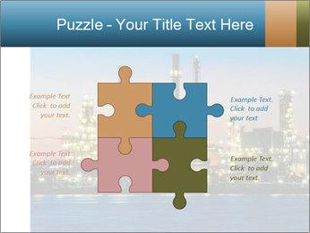 0000080276 PowerPoint Templates - Slide 43