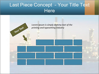 0000080276 PowerPoint Template - Slide 46