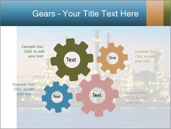 0000080276 PowerPoint Template - Slide 47