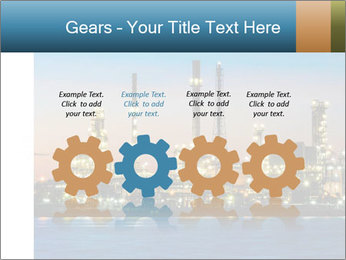 0000080276 PowerPoint Template - Slide 48