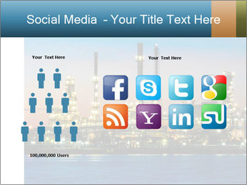 0000080276 PowerPoint Templates - Slide 5