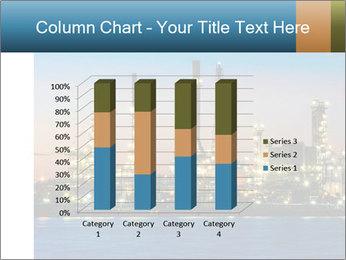 0000080276 PowerPoint Templates - Slide 50