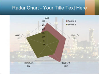 0000080276 PowerPoint Template - Slide 51