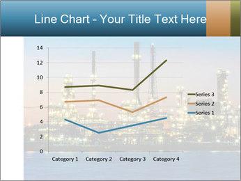 0000080276 PowerPoint Templates - Slide 54