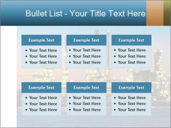 0000080276 PowerPoint Templates - Slide 56