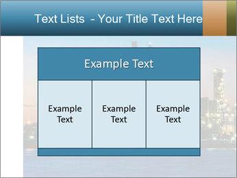 0000080276 PowerPoint Templates - Slide 59
