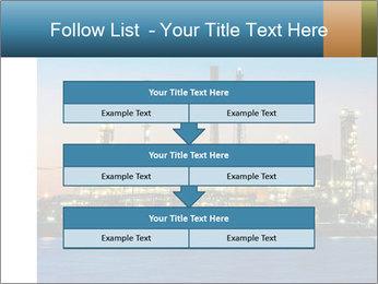 0000080276 PowerPoint Template - Slide 60