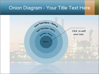 0000080276 PowerPoint Template - Slide 61