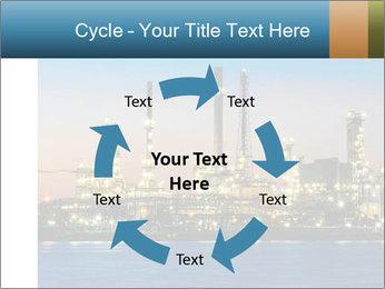 0000080276 PowerPoint Templates - Slide 62