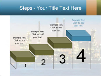 0000080276 PowerPoint Templates - Slide 64
