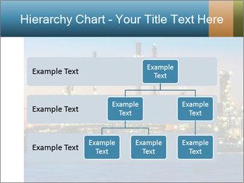 0000080276 PowerPoint Templates - Slide 67