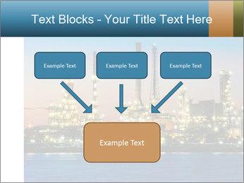 0000080276 PowerPoint Templates - Slide 70