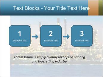 0000080276 PowerPoint Template - Slide 71