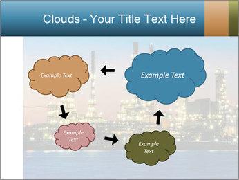 0000080276 PowerPoint Template - Slide 72