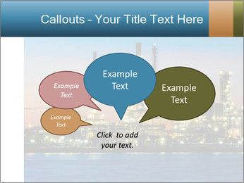 0000080276 PowerPoint Template - Slide 73