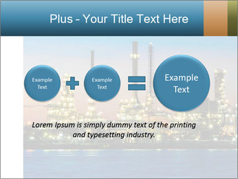 0000080276 PowerPoint Template - Slide 75
