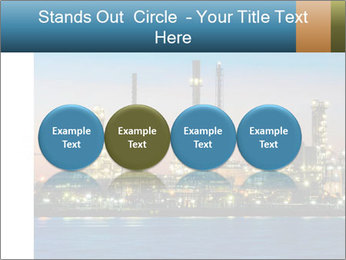 0000080276 PowerPoint Template - Slide 76