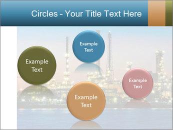 0000080276 PowerPoint Template - Slide 77