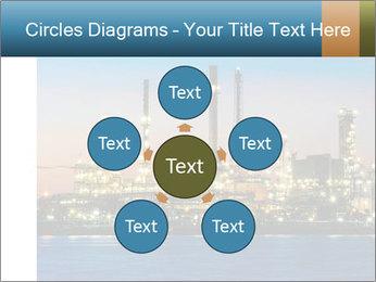 0000080276 PowerPoint Template - Slide 78