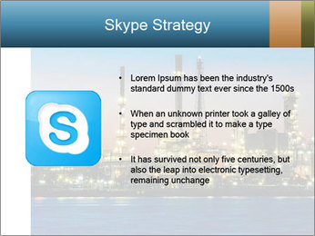 0000080276 PowerPoint Template - Slide 8