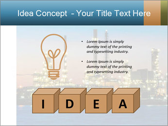 0000080276 PowerPoint Template - Slide 80