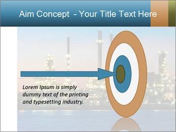 0000080276 PowerPoint Template - Slide 83