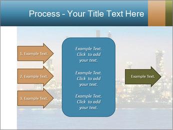 0000080276 PowerPoint Template - Slide 85
