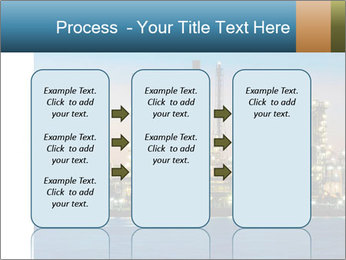 0000080276 PowerPoint Template - Slide 86
