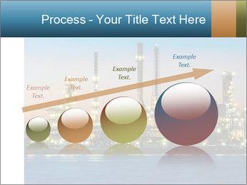 0000080276 PowerPoint Template - Slide 87