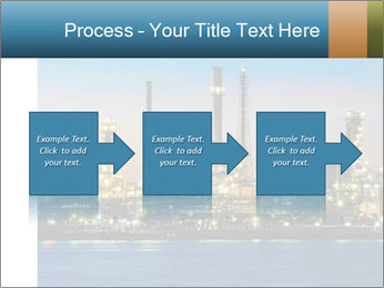 0000080276 PowerPoint Template - Slide 88
