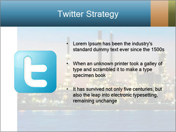 0000080276 PowerPoint Templates - Slide 9