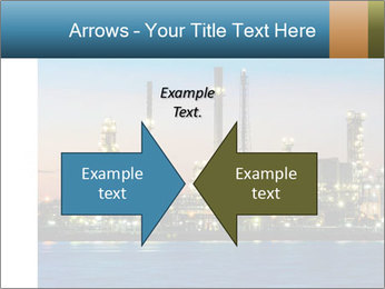 0000080276 PowerPoint Template - Slide 90