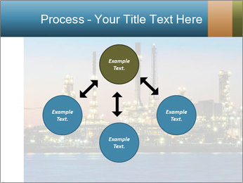 0000080276 PowerPoint Template - Slide 91